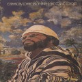 Lonnie Liston Smith & The Cosmic Echoes / Expansions