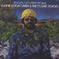 Lonnie Liston Smith & The Cosmic Echoes / Visions Of A New World