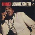 Lonnie Smith / Think!