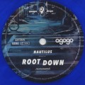 Nautilus / Root Down