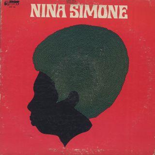 Nina Simone / Nina Simone