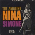Nina Simone / The Amazing Nina Simone-1