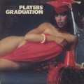 Ohio Players / Graduation