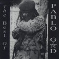 Pablo Gad / The Best Of Pablo Gad-1