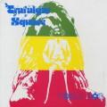 Pablo Gad / Trafalgar Square