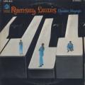 Ramsey Lewis / Maiden Voyage