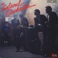 Salsoul Orchestra / Street Sense (2x12