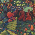 Sarah Vaughan with Milton Nascimento / Brazilian Romance