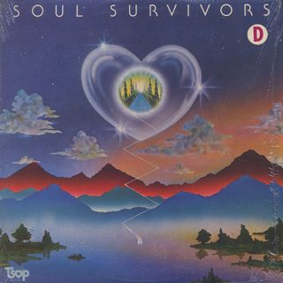 Soul Survivors / S.T.