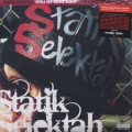 Statik Selektah / Spell My Name Right
