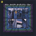 Terry Callier / Ordinary Joe