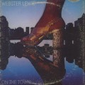 Webster Lewis / On The Town