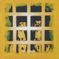Wonk / Castor-1