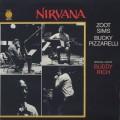 Zoot Sims, Bucky Pizzarelli / Nirvana