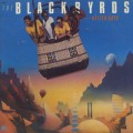 Blackbyrds / Better Days