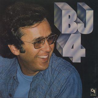 Bob James / 4