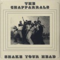 Chapparrals / Shake Your Head-1
