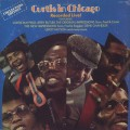 Curtis Mayfield / Recorded Live!-1