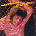 Dazz Band / Keep It Live-1