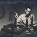 Donald Fagen / The Nightfly