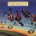 Dynasty / Adventures In The Land Of Music