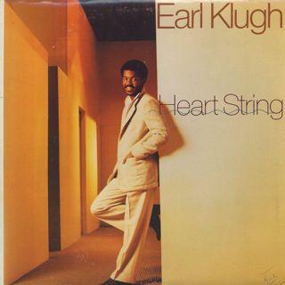 Earl Klugh / Heart String