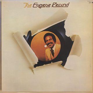 Eugene Record / S.T.