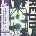 Fat Freddy's Drop / Live At The Matterhorn-1