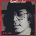 Gato Barbieri / Ruby, Ruby