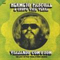 Hermeto Pascoal & Grupo Vice Versa / Viajando Com O Som