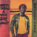 Horace Andy / Natty Dread A Weh She Want