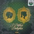 J Dilla / J Dilla's Delights Vol.1