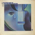 Jimmy Ponder / While My Guitar Gently Weeps