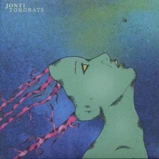 Jonti / Tokorats