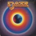 Kinsman Dazz / Dazz