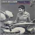 Louie Bellson / Prime Time