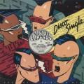 Love Unlimited / High Steppin' Hip Dressin' Fella (12