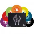 MF Doom / Operation: Doomsday (7x7
