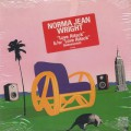 Norma Jean Wright / Love Attack-1