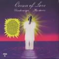 Panduranga John Henderson / Ocean Love