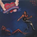 Rick James / Come Get It