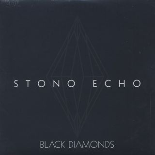 Stono Echo / Black Diamonds front