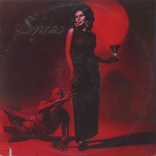Sylvia / S.T.