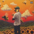 Tyler The Creator / Scum Fuck Flower Boy