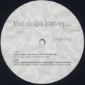 V.A. / Dub I Lost EP