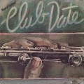 Yusef Lateef / Club Date
