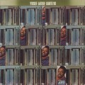 Yusef Lateef / Suite 16-1