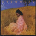Alice Coltrane / Eternity