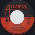 Aretha Franklin / Day Dreaming (45)-1