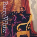Barry White / Put Me In Your Mix